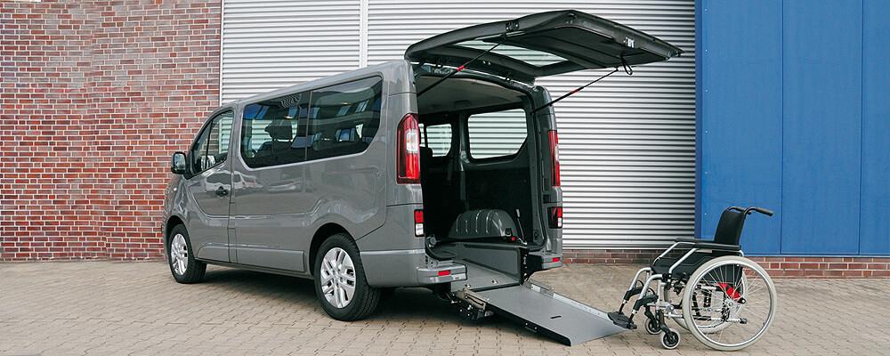Autohaus Neff Jetzt 3x In Der Region Opel Vertragshändler
